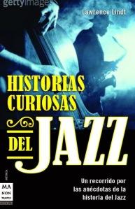 historias-curiosas-del-jazz-9788415256182