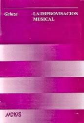 improv_musical_2da-172x250