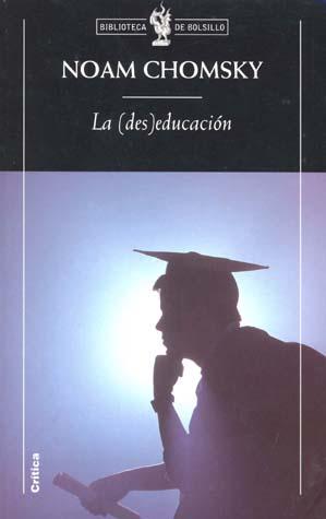 La-DesEducación-2001