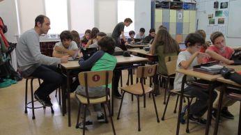 Sadako-Barcelona-Escuelas-Changemaker-Ashoka_EDIIMA20150604_0517_4
